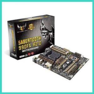 ASUS 990FX